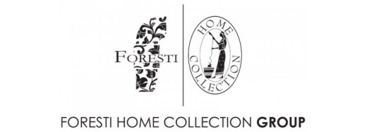 Foresti Home Collection
